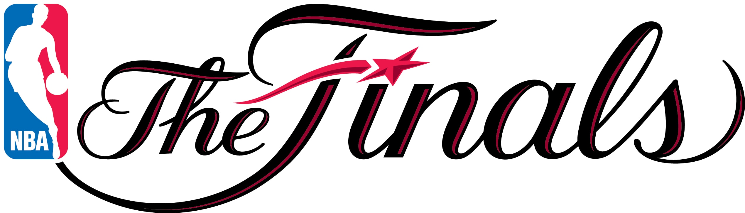File:The NBA Finals logo.svg - Wikimedia Commons