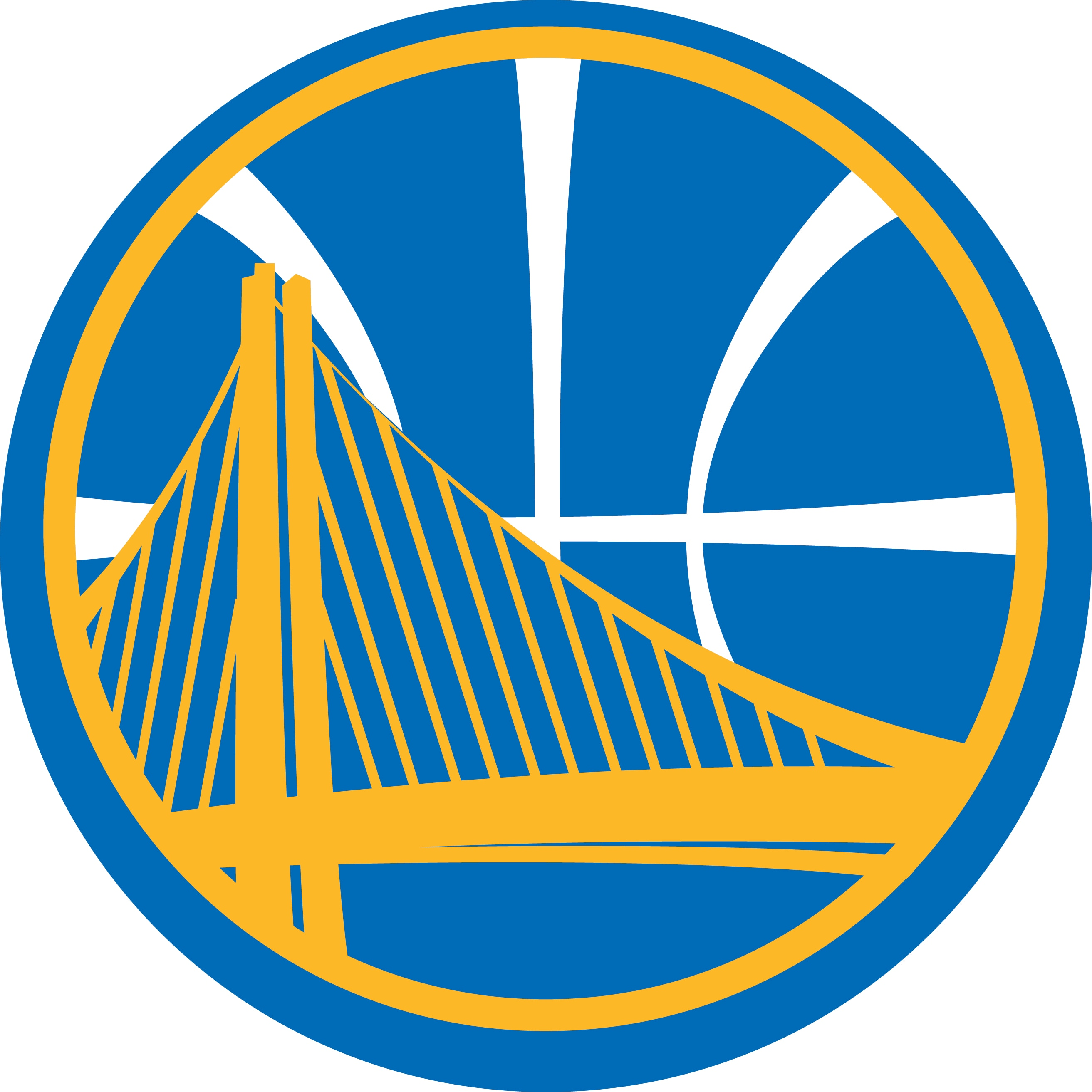 File:Golden State Warriors logo.svg - Wikipedia