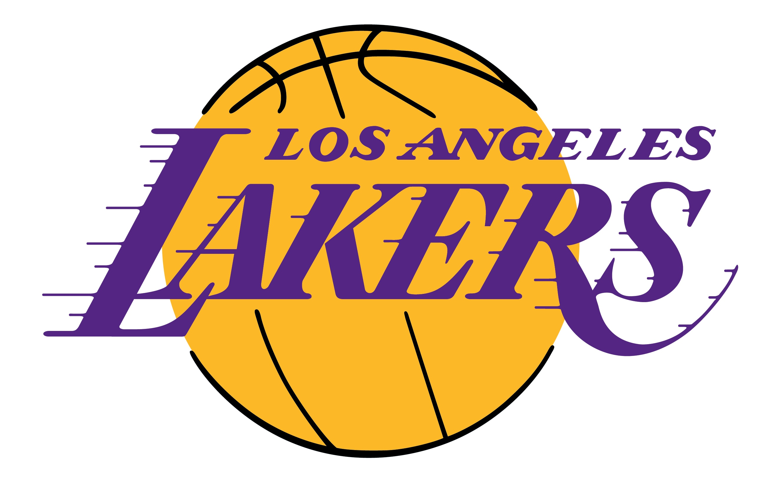 Image Result For Lakers